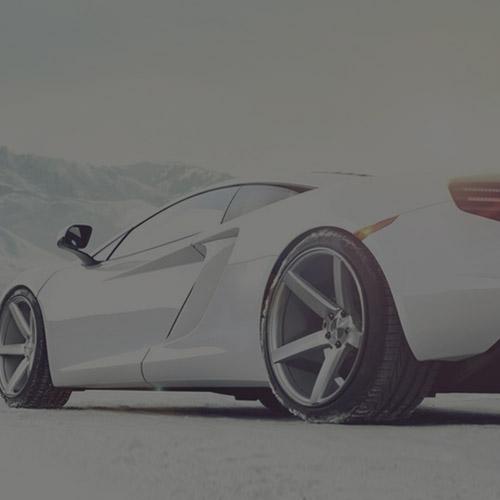 Automotive Electronics<br />