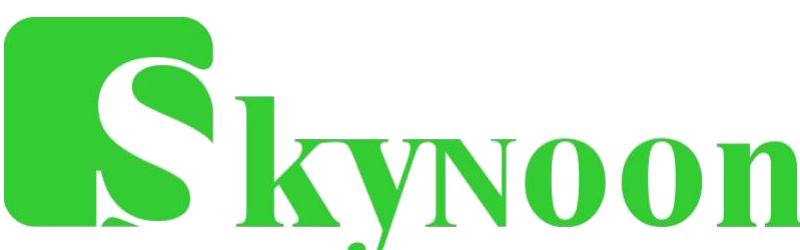 SKYNOON