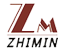 ZHIMIN
